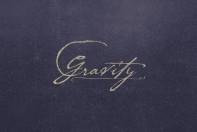 gravityrecords