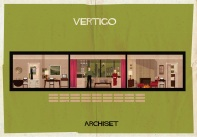 017_vertigo-01_905