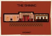 01_the-shining-01_905