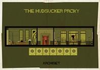 06_the-hudsucker-proxy-01_905