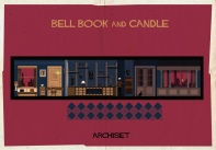07_bell-book-and-candle-01-01_905